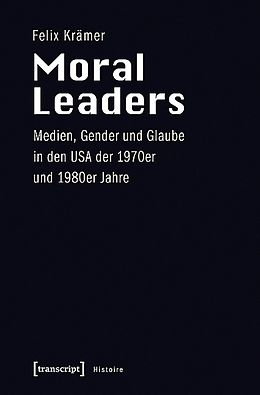 Cover: https://exlibris.azureedge.net/covers/9783/8376/2645/2/9783837626452xl.jpg