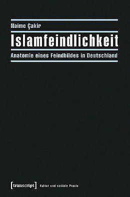 Cover: https://exlibris.azureedge.net/covers/9783/8376/2661/2/9783837626612xl.jpg