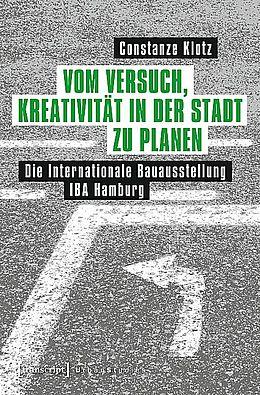 Cover: https://exlibris.azureedge.net/covers/9783/8376/2701/5/9783837627015xl.jpg