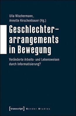 Cover: https://exlibris.azureedge.net/covers/9783/8376/2729/9/9783837627299xl.jpg