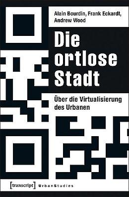 Cover: https://exlibris.azureedge.net/covers/9783/8376/2746/6/9783837627466xl.jpg