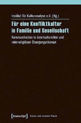 Cover: https://exlibris.azureedge.net/covers/9783/8376/2769/5/9783837627695xl.jpg