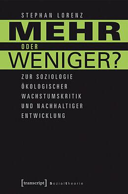 Cover: https://exlibris.azureedge.net/covers/9783/8376/2776/3/9783837627763xl.jpg