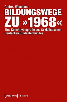 Cover: https://exlibris.azureedge.net/covers/9783/8376/2777/0/9783837627770xl.jpg