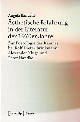 Cover: https://exlibris.azureedge.net/covers/9783/8376/2823/4/9783837628234xl.jpg
