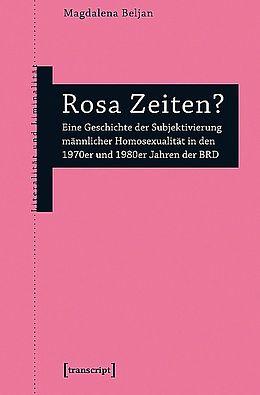 Cover: https://exlibris.azureedge.net/covers/9783/8376/2857/9/9783837628579xl.jpg