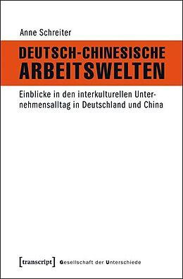 Cover: https://exlibris.azureedge.net/covers/9783/8376/2942/2/9783837629422xl.jpg
