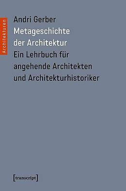 Cover: https://exlibris.azureedge.net/covers/9783/8376/2944/6/9783837629446xl.jpg