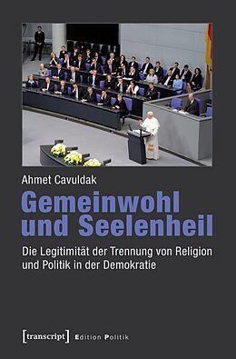 Cover: https://exlibris.azureedge.net/covers/9783/8376/2965/1/9783837629651xl.jpg