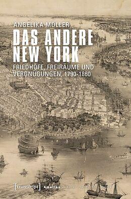 Cover: https://exlibris.azureedge.net/covers/9783/8376/2980/4/9783837629804xl.jpg