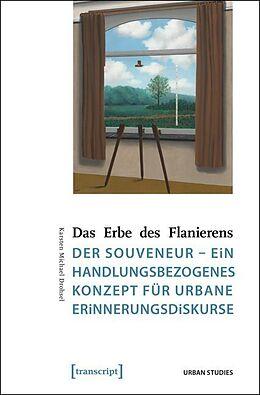 Cover: https://exlibris.azureedge.net/covers/9783/8376/3030/5/9783837630305xl.jpg