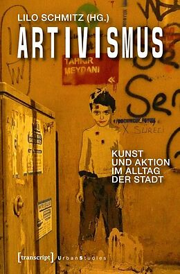 Cover: https://exlibris.azureedge.net/covers/9783/8376/3035/0/9783837630350xl.jpg