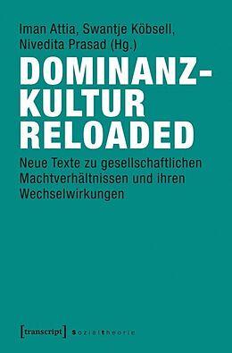 Cover: https://exlibris.azureedge.net/covers/9783/8376/3061/9/9783837630619xl.jpg