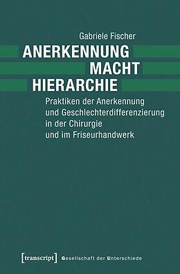 Cover: https://exlibris.azureedge.net/covers/9783/8376/3062/6/9783837630626xl.jpg