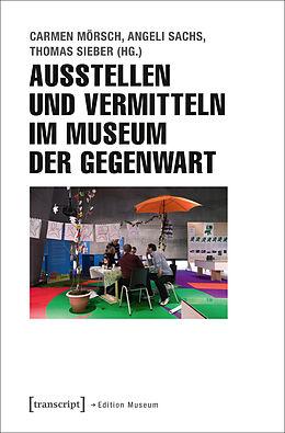 Cover: https://exlibris.azureedge.net/covers/9783/8376/3081/7/9783837630817xl.jpg
