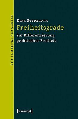 Cover: https://exlibris.azureedge.net/covers/9783/8376/3089/3/9783837630893xl.jpg