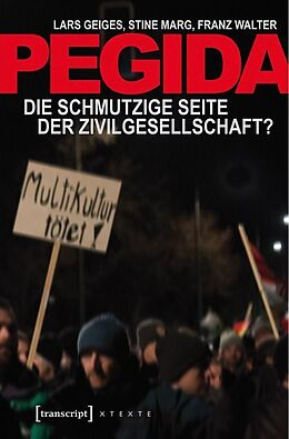 Cover: https://exlibris.azureedge.net/covers/9783/8376/3192/0/9783837631920xl.jpg