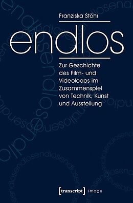 Cover: https://exlibris.azureedge.net/covers/9783/8376/3209/5/9783837632095xl.jpg