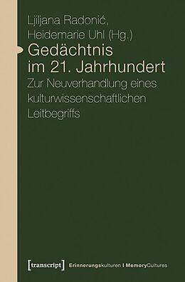 Cover: https://exlibris.azureedge.net/covers/9783/8376/3236/1/9783837632361xl.jpg