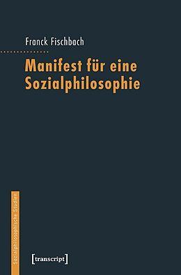 Cover: https://exlibris.azureedge.net/covers/9783/8376/3244/6/9783837632446xl.jpg