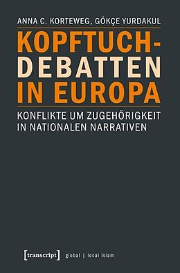 Cover: https://exlibris.azureedge.net/covers/9783/8376/3271/2/9783837632712xl.jpg