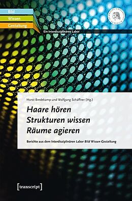 Cover: https://exlibris.azureedge.net/covers/9783/8376/3272/9/9783837632729xl.jpg