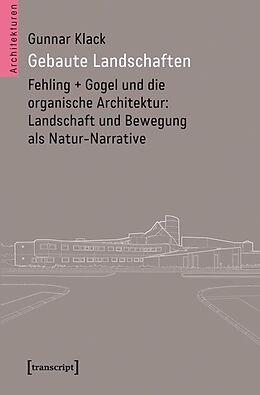 Cover: https://exlibris.azureedge.net/covers/9783/8376/3290/3/9783837632903xl.jpg