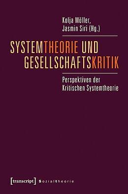 Cover: https://exlibris.azureedge.net/covers/9783/8376/3323/8/9783837633238xl.jpg