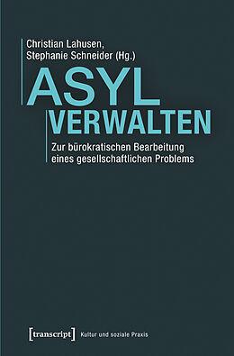 Cover: https://exlibris.azureedge.net/covers/9783/8376/3332/0/9783837633320xl.jpg