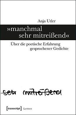 Cover: https://exlibris.azureedge.net/covers/9783/8376/3357/3/9783837633573xl.jpg
