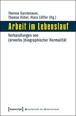 Cover: https://exlibris.azureedge.net/covers/9783/8376/3373/3/9783837633733xl.jpg
