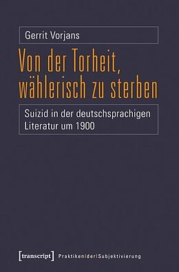 Cover: https://exlibris.azureedge.net/covers/9783/8376/3393/1/9783837633931xl.jpg
