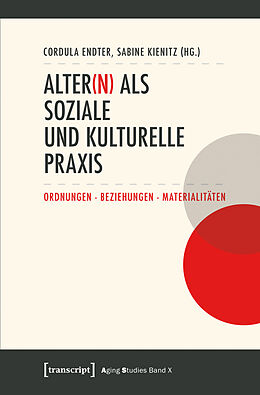 Cover: https://exlibris.azureedge.net/covers/9783/8376/3411/2/9783837634112xl.jpg