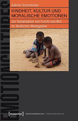 Cover: https://exlibris.azureedge.net/covers/9783/8376/3428/0/9783837634280xl.jpg