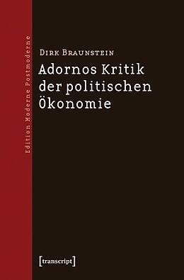 Cover: https://exlibris.azureedge.net/covers/9783/8376/3443/3/9783837634433xl.jpg