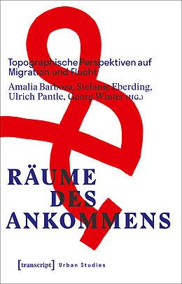 Cover: https://exlibris.azureedge.net/covers/9783/8376/3448/8/9783837634488xl.jpg