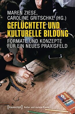 Cover: https://exlibris.azureedge.net/covers/9783/8376/3453/2/9783837634532xl.jpg