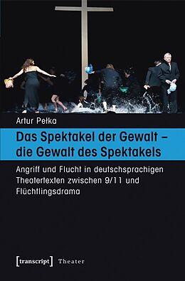 Cover: https://exlibris.azureedge.net/covers/9783/8376/3484/6/9783837634846xl.jpg