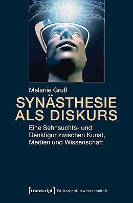 Cover: https://exlibris.azureedge.net/covers/9783/8376/3489/1/9783837634891xl.jpg
