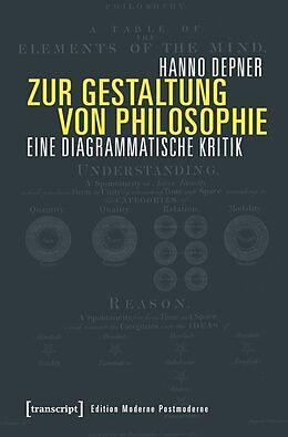 Cover: https://exlibris.azureedge.net/covers/9783/8376/3505/8/9783837635058xl.jpg
