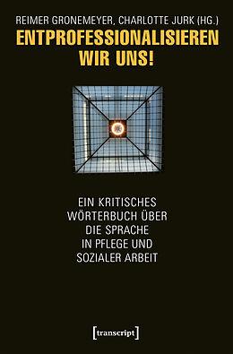 Cover: https://exlibris.azureedge.net/covers/9783/8376/3554/6/9783837635546xl.jpg