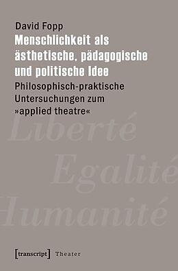 Cover: https://exlibris.azureedge.net/covers/9783/8376/3580/5/9783837635805xl.jpg