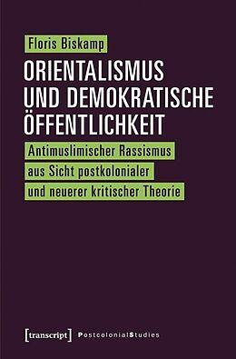 Cover: https://exlibris.azureedge.net/covers/9783/8376/3590/4/9783837635904xl.jpg