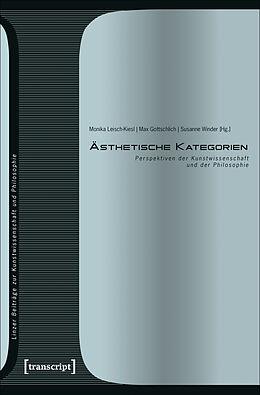 Cover: https://exlibris.azureedge.net/covers/9783/8376/3591/1/9783837635911xl.jpg