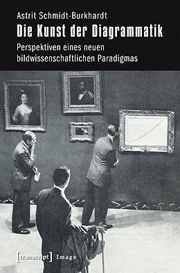 Cover: https://exlibris.azureedge.net/covers/9783/8376/3631/4/9783837636314xl.jpg