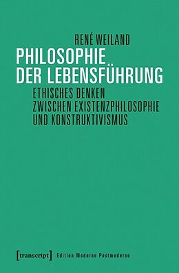 Cover: https://exlibris.azureedge.net/covers/9783/8376/3632/1/9783837636321xl.jpg