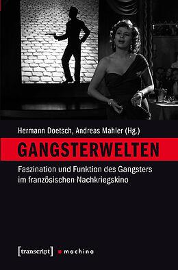 Cover: https://exlibris.azureedge.net/covers/9783/8376/3633/8/9783837636338xl.jpg