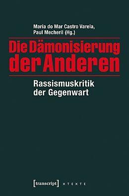 Cover: https://exlibris.azureedge.net/covers/9783/8376/3638/3/9783837636383xl.jpg
