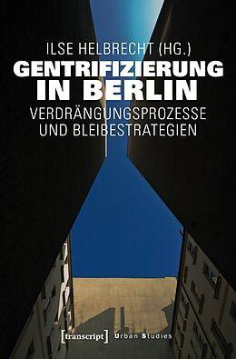 Cover: https://exlibris.azureedge.net/covers/9783/8376/3646/8/9783837636468xl.jpg