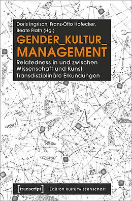 Cover: https://exlibris.azureedge.net/covers/9783/8376/3672/7/9783837636727xl.jpg